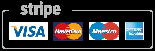 logos-stripe.png